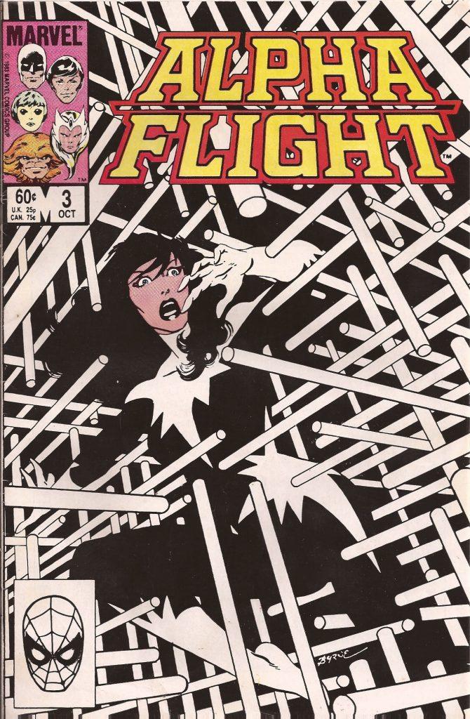 alphaflight3