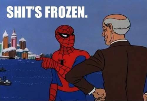 shitsfrozen