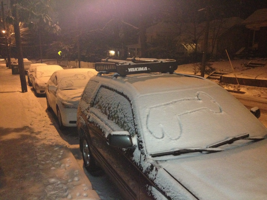 snowcockalypse